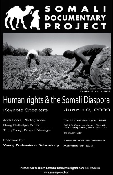 somalidiasporaproject
